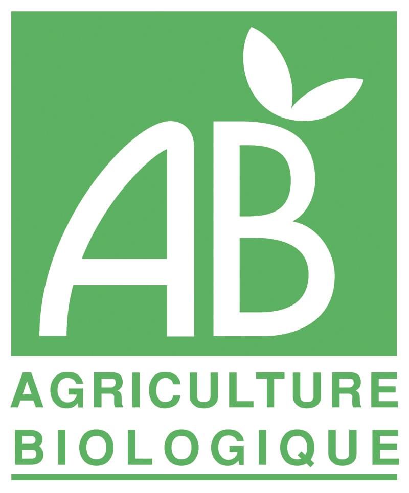 Produits bio certifié Agriculture Biologique