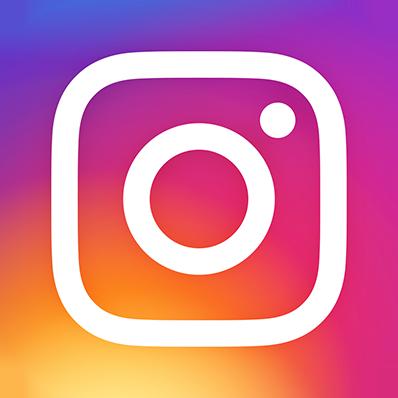 Instagram Nectars de Bourgogne